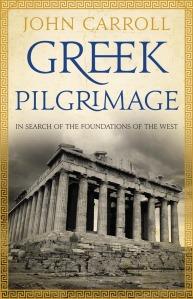 Greek_Pilgrimage_FNL_cvr_LR