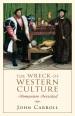 Wreck_Western_Culture_FNL