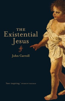 ExistentialJesus_new_ed_LR
